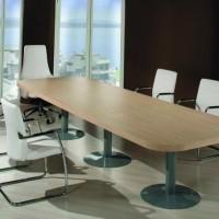 Мебель для переговорных Мадрид