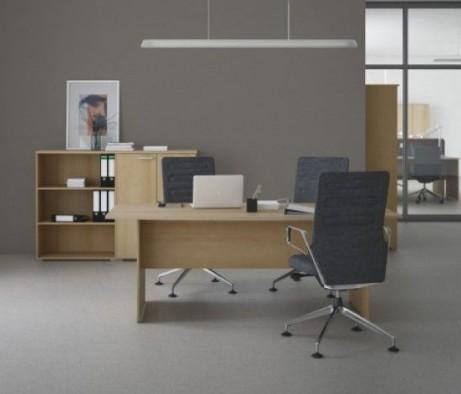 Мебель для персонала Смарт