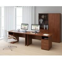 Мебель для персонала Уно