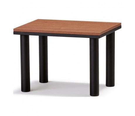 Кофейный столик 60 Эко