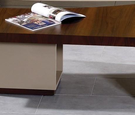 Кофейный столик Белек