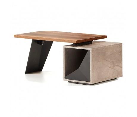 Кофейный столик Флай