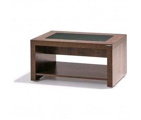Кофейный столик Хункар