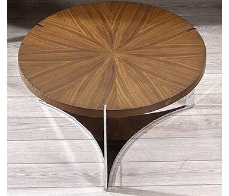 Кофейный столик Кемер