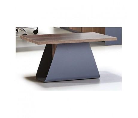 Кофейный столик Мажор