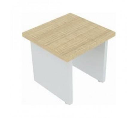 Кофейный столик Мир