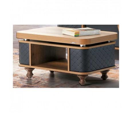 Кофейный столик Регаль