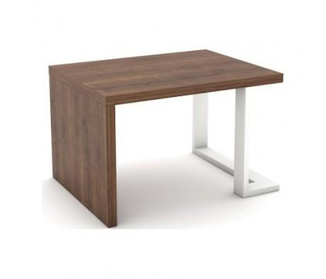 Кофейный столик Зета