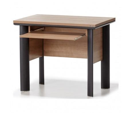 Компьютерные столы Элипс