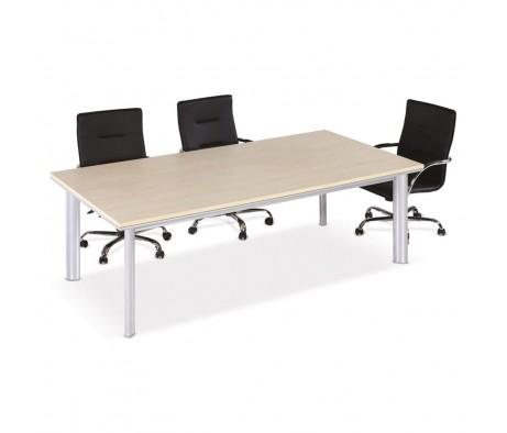 Мебель для переговорных Элипс