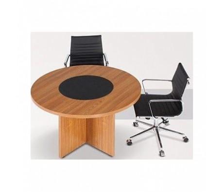 Мебель для переговорных Milan