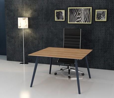 Мебель для переговорных Слайд