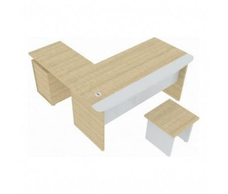 Мебель для персонала Мир