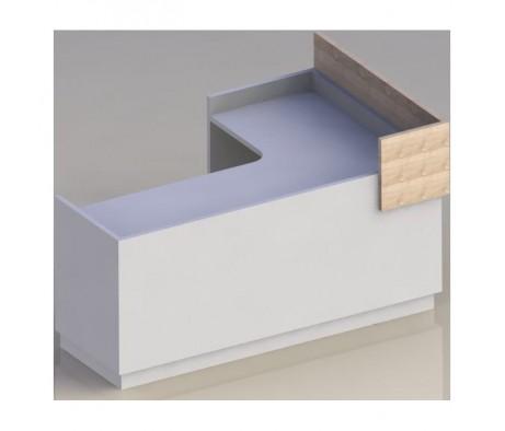 Мебель для приемной Смарт Р