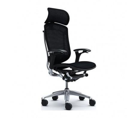 Кресло Contessa