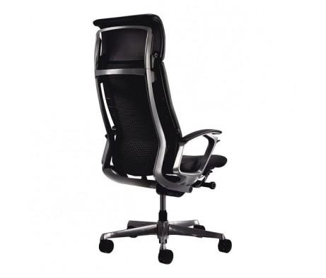 Кресло Duke