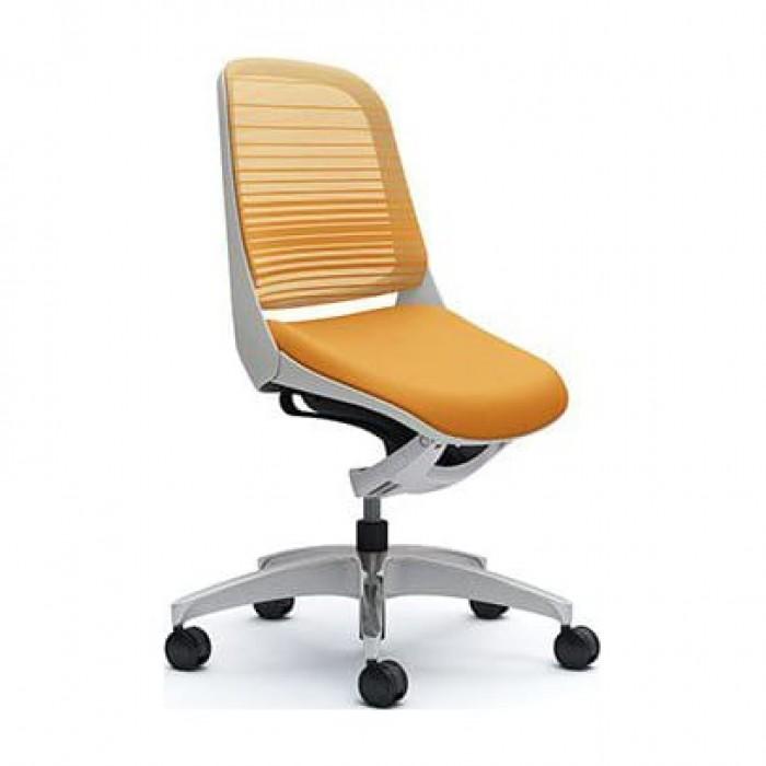 Кресло Luce