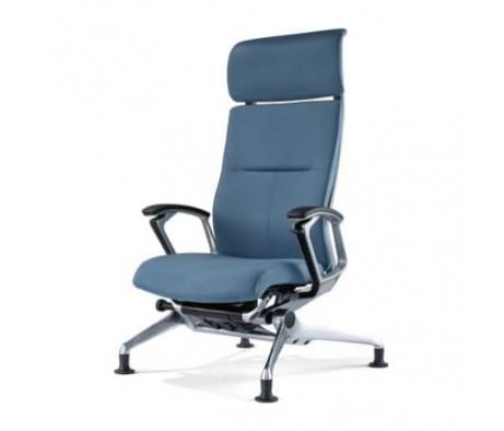 Кресло Luxos