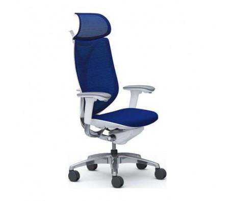 Кресло Sabrina