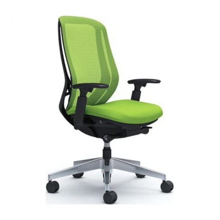 Кресло Sylphy