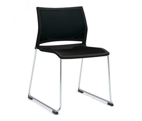 Кресло Zart
