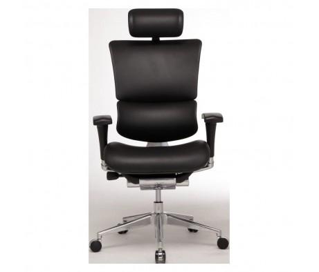 Кресло Expert Sail SAL-01
