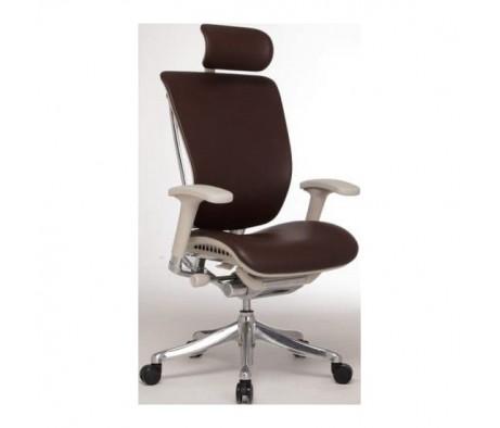 Кресло Expert Spring SPL01-G