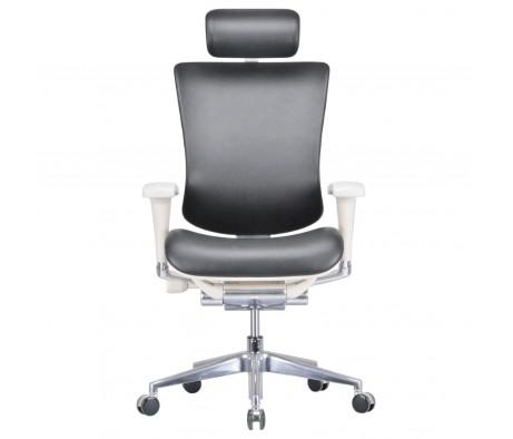 Кресло Expert Star STL01-G
