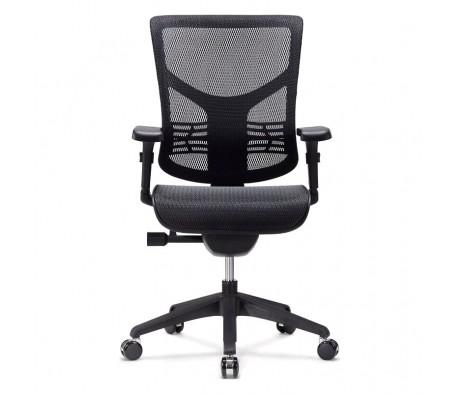 Кресло Expert Vista VSM-01