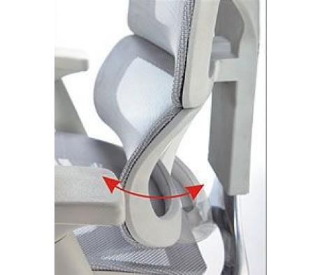 Кресло Expert Fly HFYM 01-G