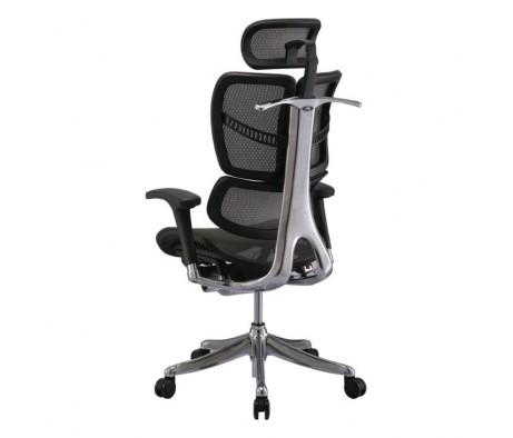 Кресло Expert Fly HFYM 01