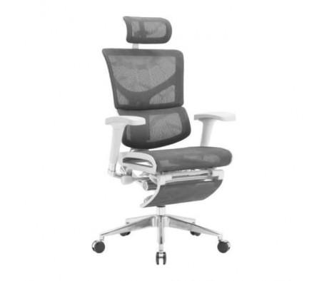 Кресло Expert Fly RFYM 01-G