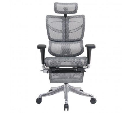 Кресло Expert Fly RFYM 01