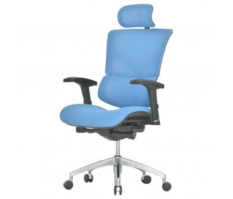 Кресло Expert Sail Art SAS-M01