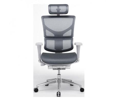 Кресло Expert Sail HSAM 01-G