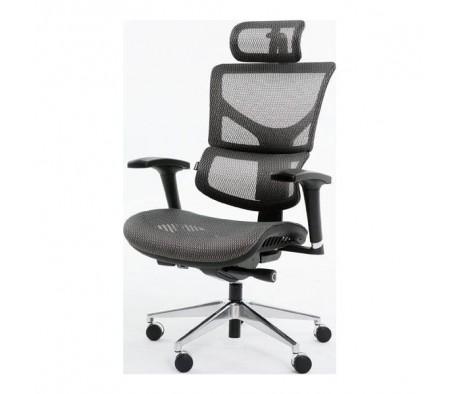 Кресло Expert Sail HSAM 01