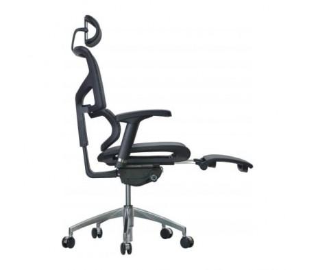 Кресло Expert Sail RSAM 01