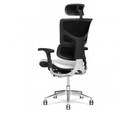 Кресло Expert Sail SAL-01 W