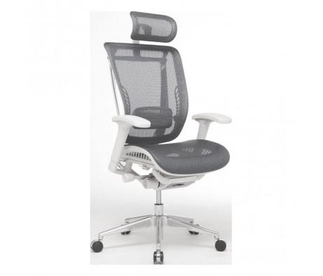 Кресло Expert Spring HSPM 01 G