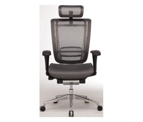 Кресло Expert Spring HSPM 01