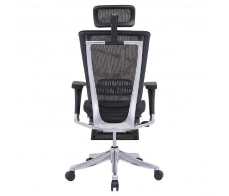 Кресло Expert Spring RSPM 01