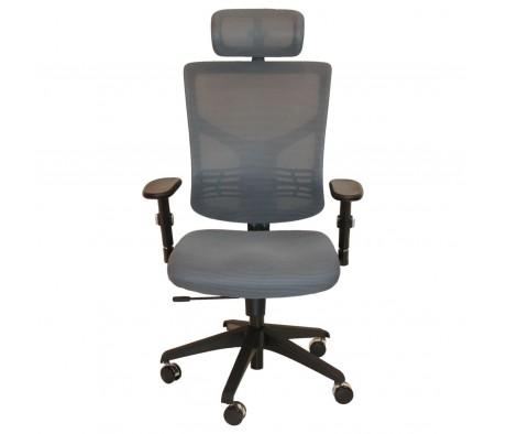 Кресло Expert Star Euro STE-MF01S