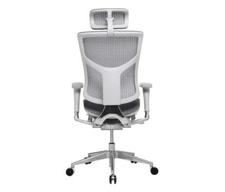 Кресло Expert Star HSTM 01-G