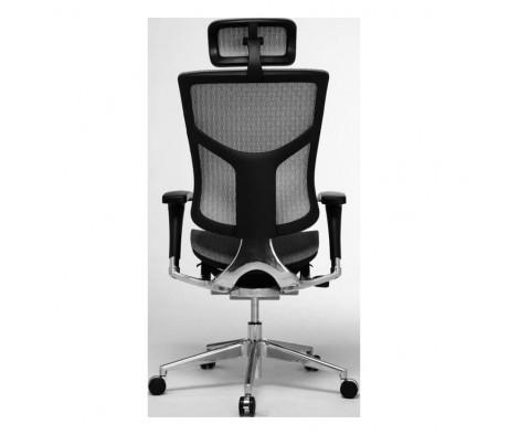 Кресло Expert Star HSTM 01