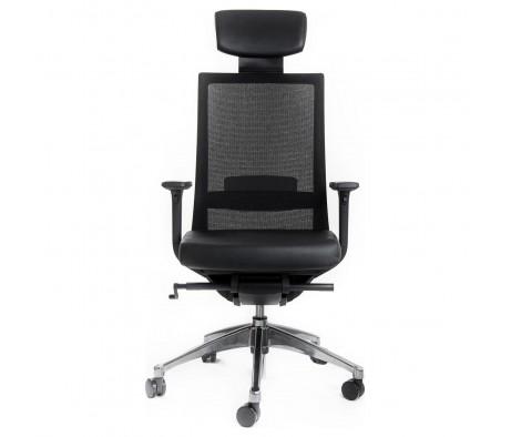 Кресло Falto A1 AON 11KAL-AL