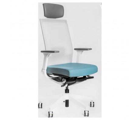 Кресло Falto A1 AON 11WAL