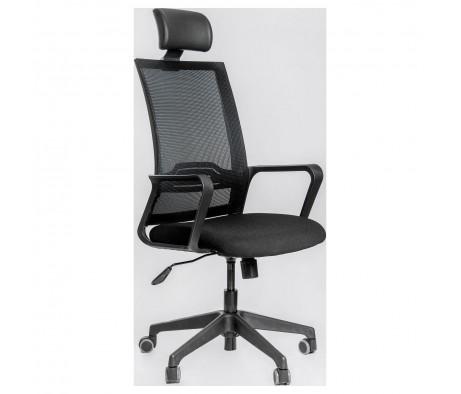 Кресло Falto D3 DTR 11KPL