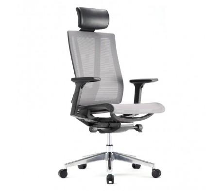 Кресло Falto G1 Air GON 18KAL