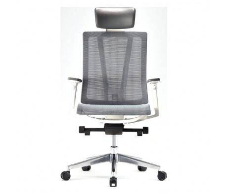 Кресло Falto G1 Air GON 18WAL