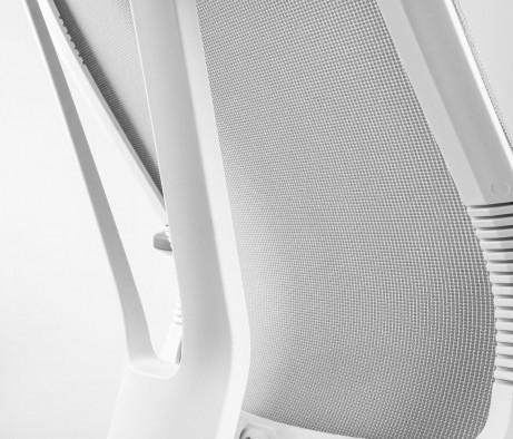 Кресло Falto G1 GON 01WAL